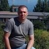 Міша, 38, г.Трускавец