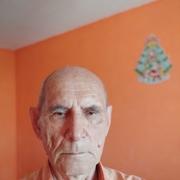 Юрий 76 лет (Дева) Магнитогорск