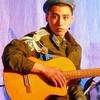 Дамир, 25, г.Анадырь (Чукотский АО)
