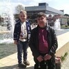 Юрий, 48, г.Саянск