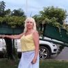 Алина, 59, г.Луганск