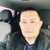 Асет, 43, г.Астана