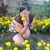 Elena, 33, г.Каменск-Шахтинский