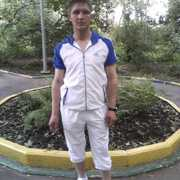 Михаил Перевощиков, 30, г.Александровск