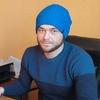 Віктор, 28, г.Тальное
