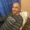 roman, 59, Volzhskiy