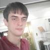 толян, 23, г.Смоленское
