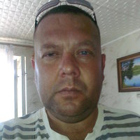 Олег Владимирович Сам, 45 лет, Близнецы, Брянск