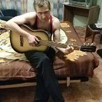 Александр, 38 лет, Водолей, Самара