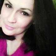 Алиса, 30, г.Луганск