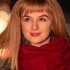 Елена, 30, г.Шымкент
