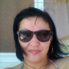 Анжела, 46, г.Николаев