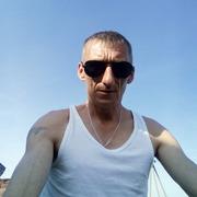Олег, 43, г.Уфа