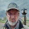 Николай, 50, г.Янаул