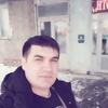 Сардор, 30, г.Самара