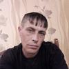 Юрій, 30, г.Виноградов