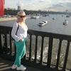 Оксана, 50, г.Москва