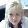 Елена, 38, г.Хабаровск