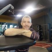 Дмитрий, 50 лет, Лев