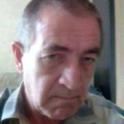 Николай 53 года (Дева) Галич