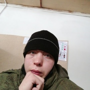 Данил 24 Томск