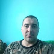 Максим 41 Владимир