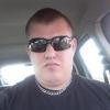 Игорь Фёдоров, 33, г.Москва