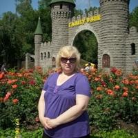 Ната, 53 года, Весы, Караганда