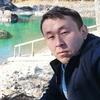 Igor, 30, Gorno-Altaysk