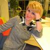 Elena, 40, Kirovsk