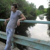 Денис, 27 лет, Близнецы, Нижний Новгород