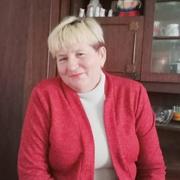 Ольга 59 Каменское