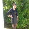 Nina, 41, г.Bad Neustadt an der Saale