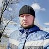 Сергей, 30, г.Шпола