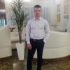 Александр, 36, г.Минск