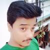 Manish, 21, г.Gurgaon