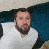 Набиюла, 47, г.Махачкала