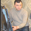 Amin, 53, г.Баку