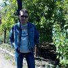 Владимир, 44, Горлівка