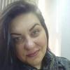 Евгения, 31, г.Ставрополь