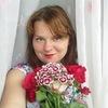 Дайна, 23, Антрацит