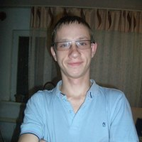 Олег, 25 лет, Овен, Алматы́