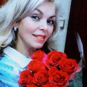 Елена 38 лет (Рыбы) Пермь