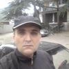 Олег, 42, г.Ялта
