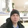 сергей, 32, г.Островец