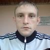 Владимир, 30, г.Несвиж