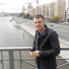 саша, 31, г.Москва