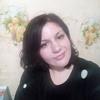 Тая, 30, г.Киев