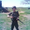 Леша, 21, г.Киев