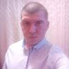 Николай, 31, г.Улан-Удэ